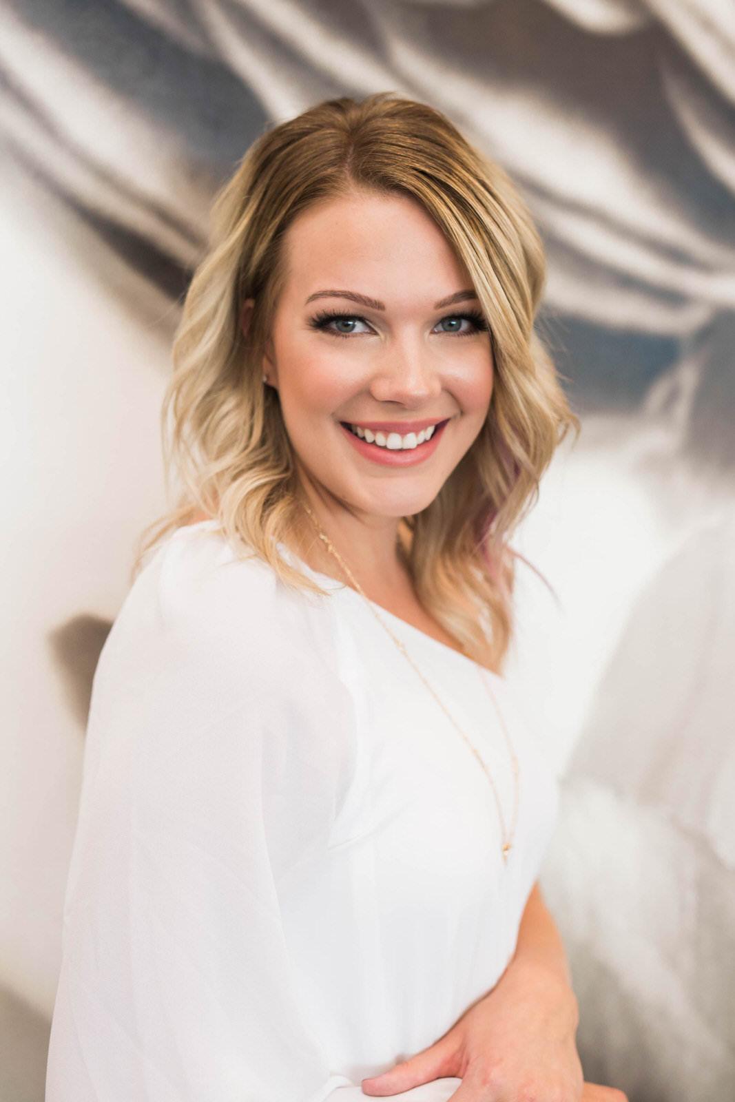 Jill Calnan