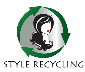 Style Recycling Logo